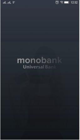 poluchit-kartu-monobank-zapusk